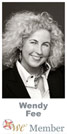 A WE² bit about Wendy: