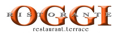 WE2 invite you to join us at Ristorante OGGI – 3689 boul St. Jean, Dollard des Ormeaux
